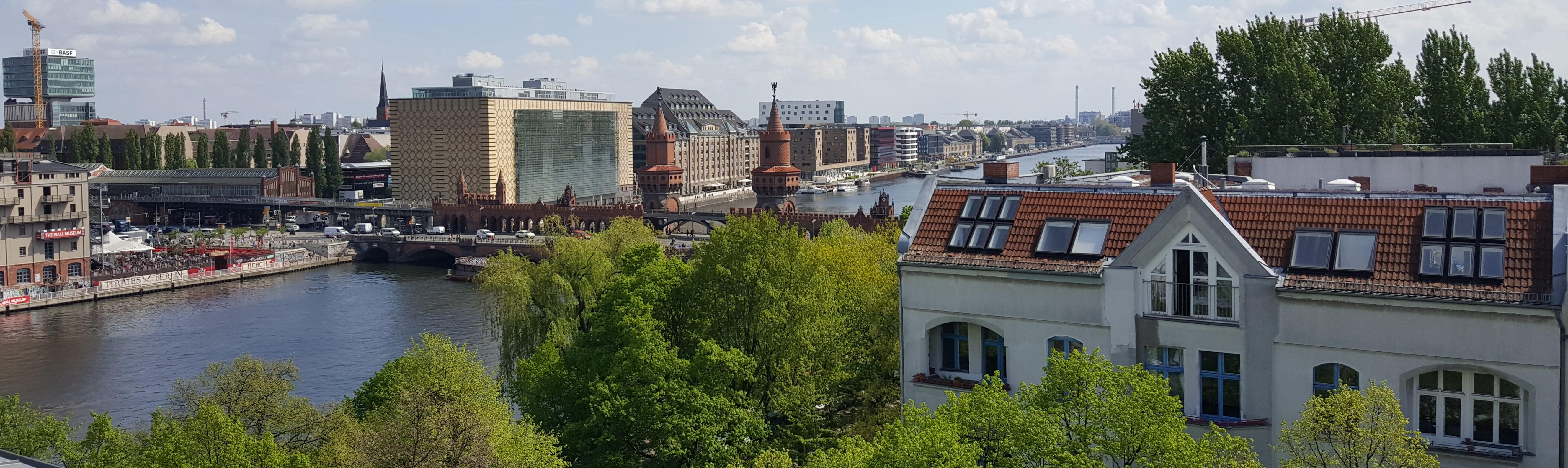 Foto_Kreuzberg-schmal