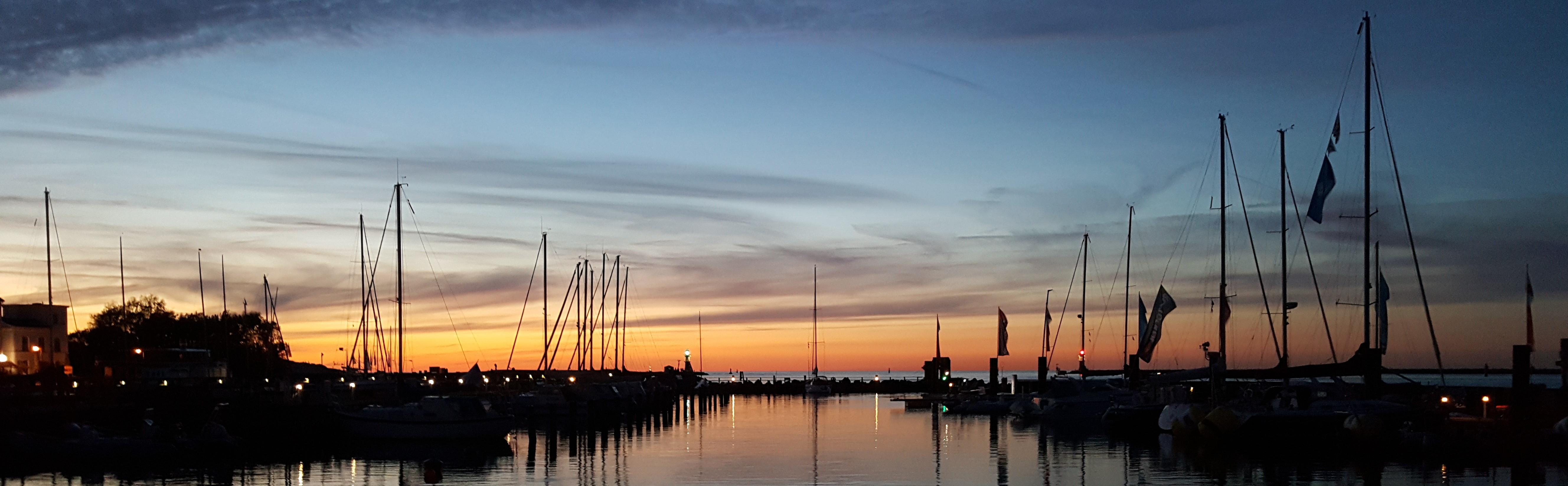 Hafen_Nacht